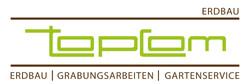 Topcom - Erdbau