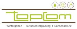 Topcom - Wintergarten