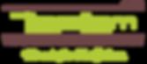 Logo Topcom  GmbH