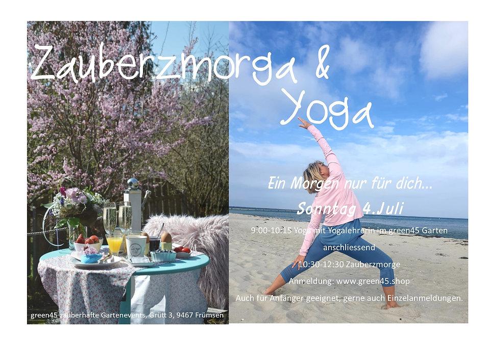 Zauberzmorge und Yoga Flyer.jpg