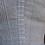 Thumbnail: CRM 1785-90 01