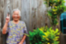 old okinawan woman.jpg