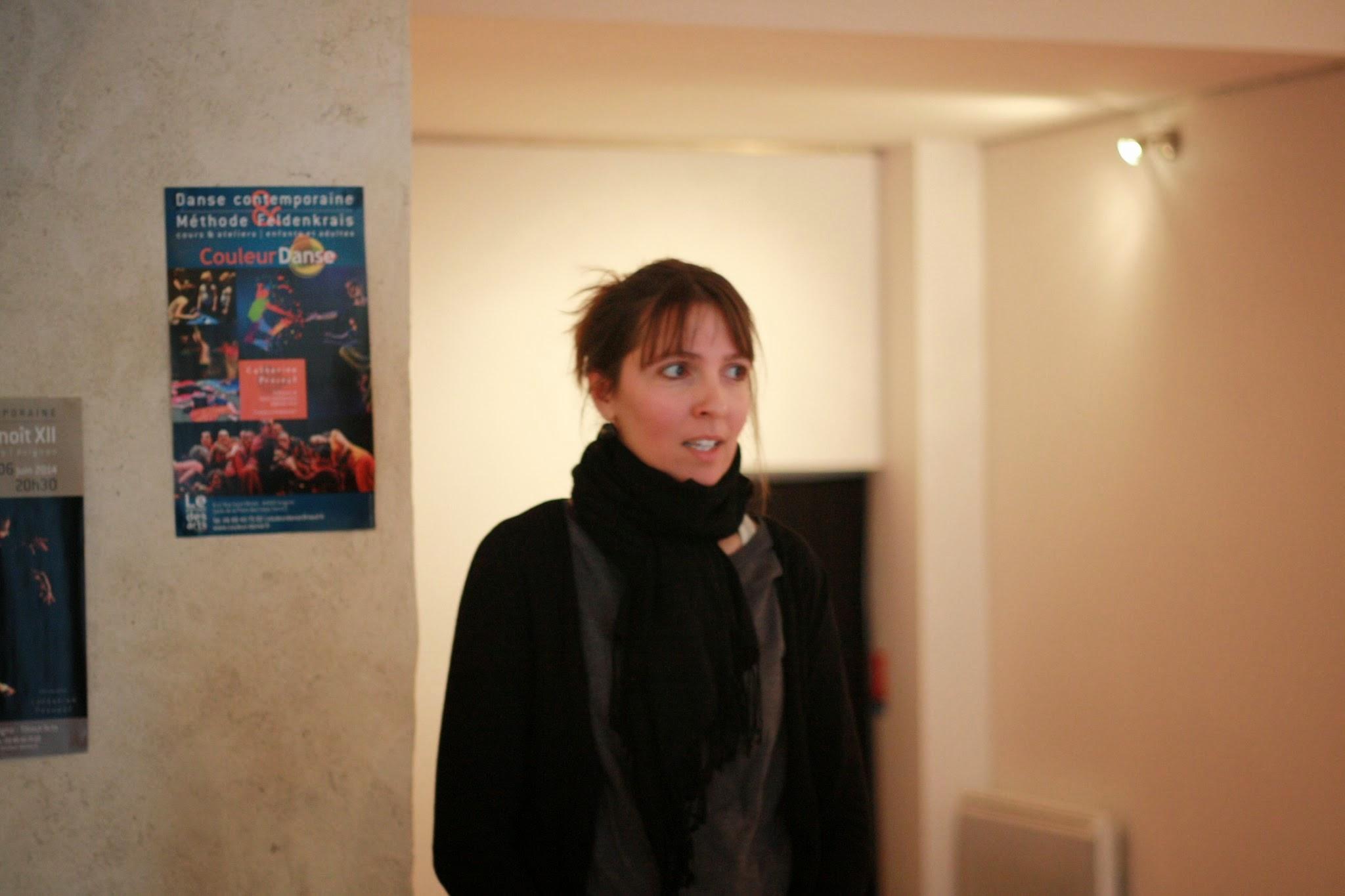 Picasa - 2014 - 12 - Avignon - Théâtre & Musique (11).jpg