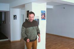 Picasa - 2014 - 12 - Avignon - Théâtre & Musique (1).jpg