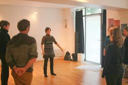 Picasa - 2014 - 12 - Avignon - Théâtre & Musique (5).jpg