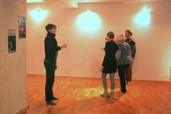 Picasa - 2014 - 12 - Avignon - Théâtre & Musique (27).jpg