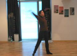 2015 - 03 - Avignon - Danse Théâtre (18).JPG