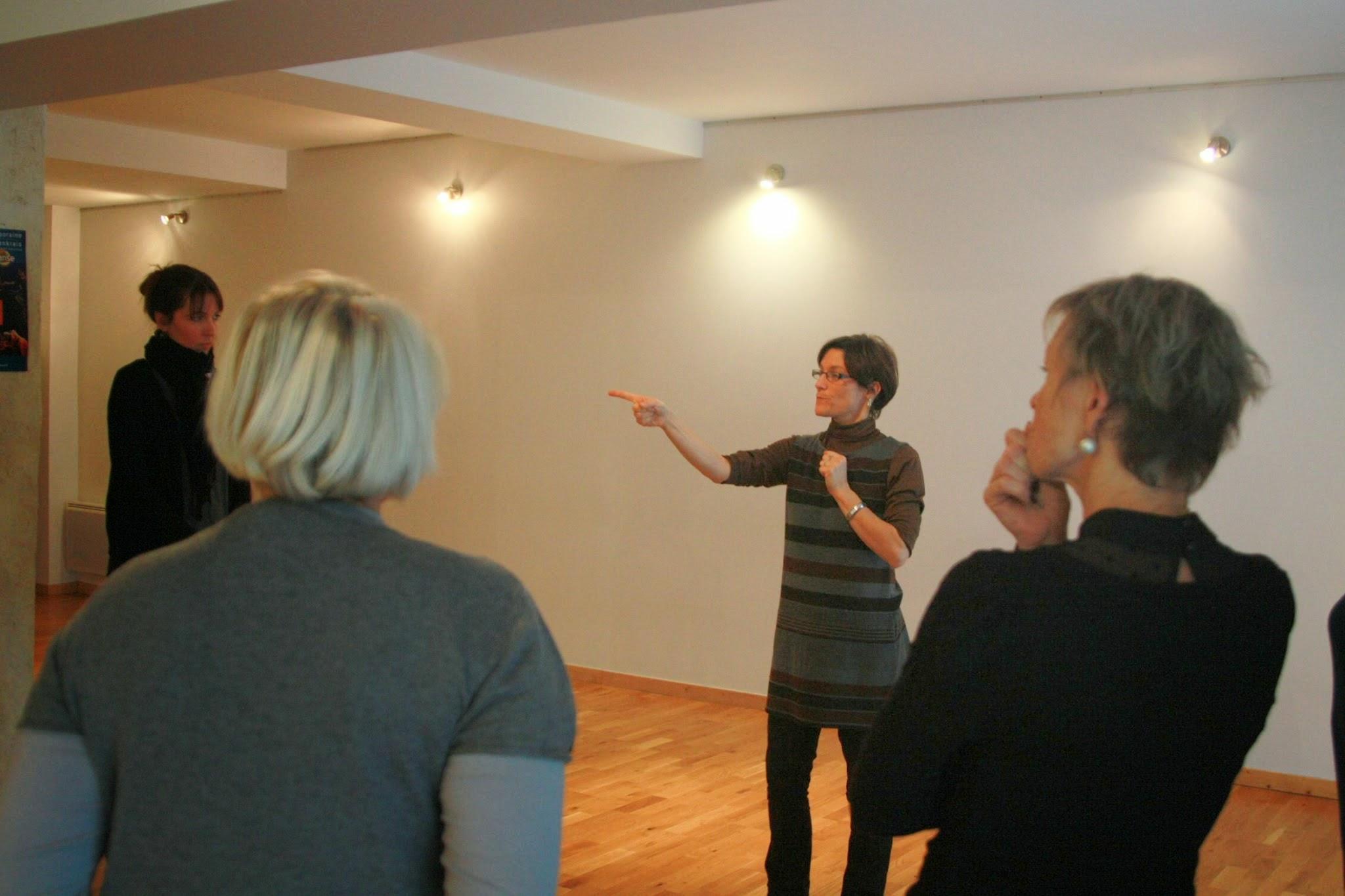 Picasa - 2014 - 12 - Avignon - Théâtre & Musique (8).jpg
