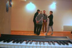 Picasa - 2014 - 12 - Avignon - Théâtre & Musique (23).jpg
