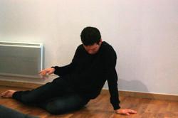 2015 - 03 - Avignon - Danse Théâtre (6).JPG