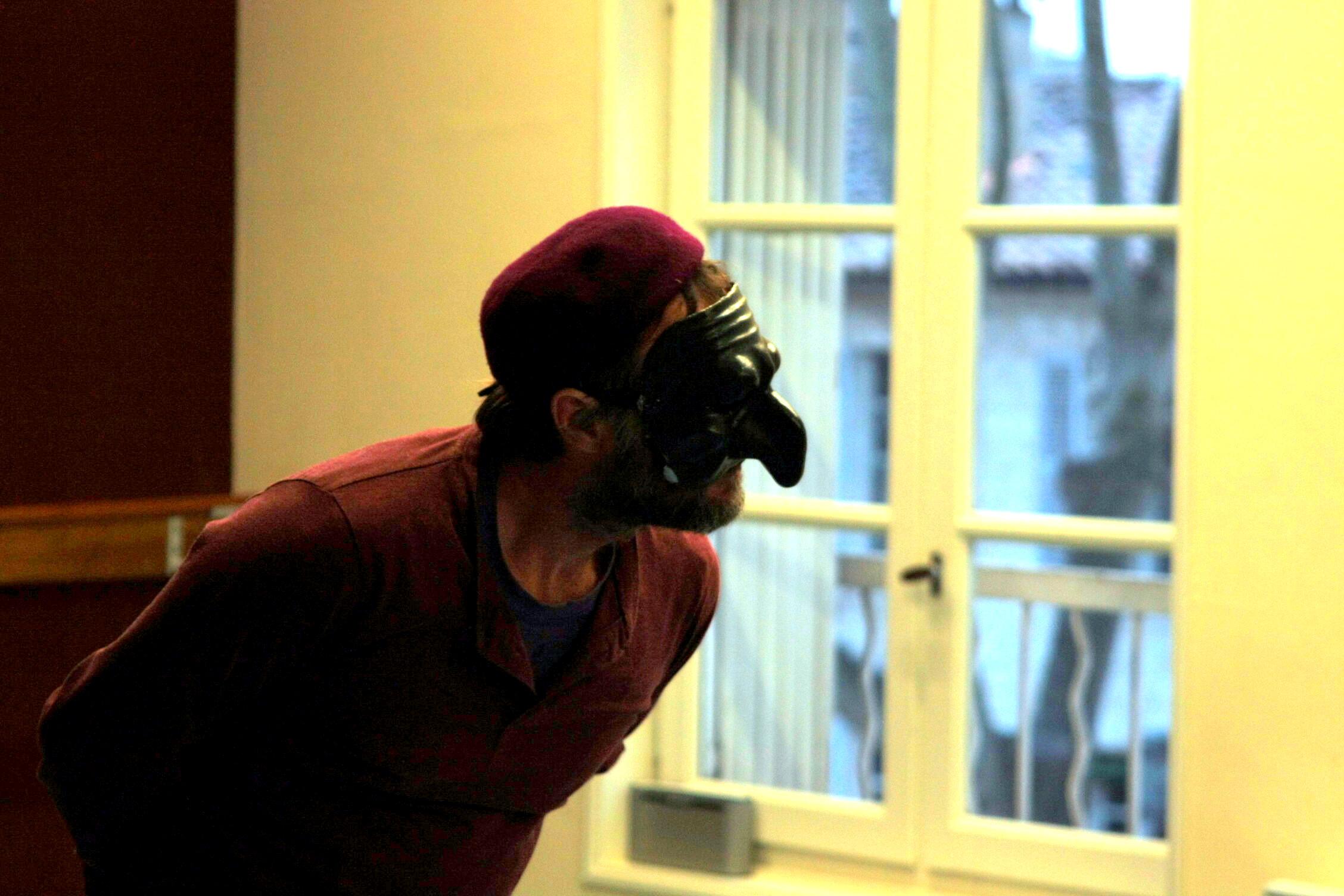 2015 - 03 - Avignon - Commedia (56)