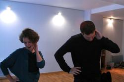 2015 - 03 - Avignon - Danse Théâtre (12).JPG