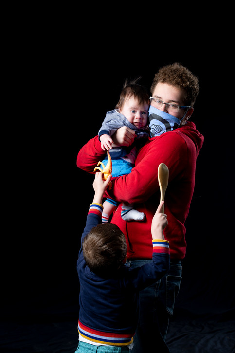 Cynthia_Alexis_Alex & babies_30.jpg