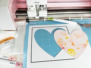 imprimir y cortar.png