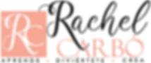 Rachel Carbó Logo