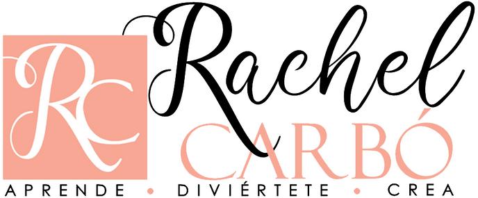Rachel Carbó ♥