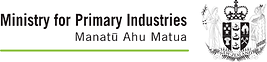 Ministry for Prime Industry.png