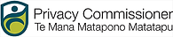 Office of the Privacy Commission.png