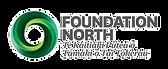 Foundation%20North%20Logo_edited.png