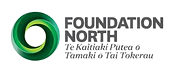 Foundation%20North%20Logo_edited.png