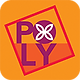 POLYeLearning_button copy.png