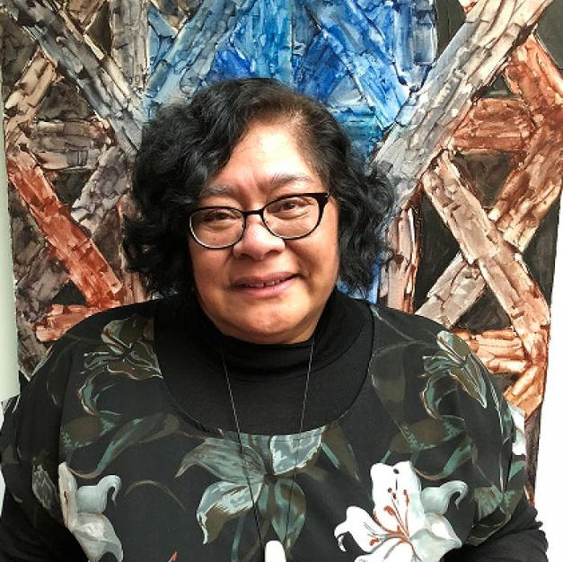 Intro to Samoan Identity, Language & Culture
