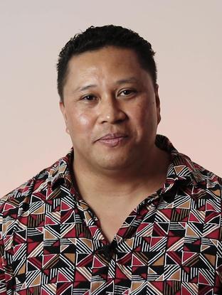 Intro to lea faka Tonga, culture & identity
