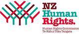 human rights commission logo.png