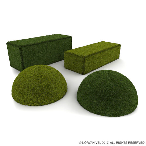 NorvaNivel_Grassy_Collection_Green.jpg