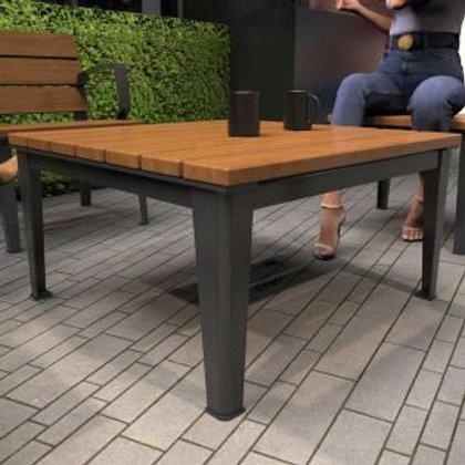 Glenelg Low Table