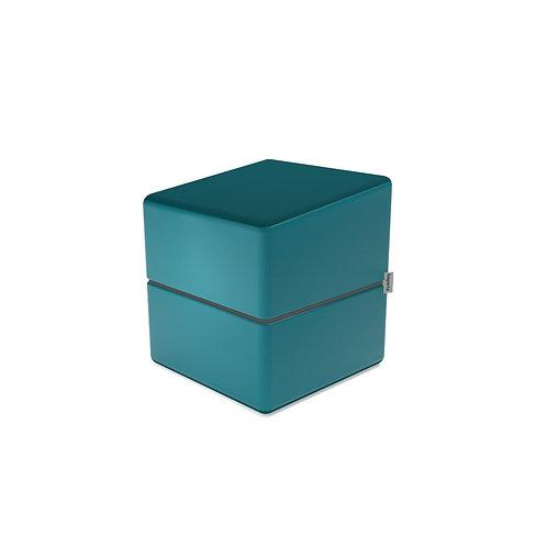 Angle Cube Seat