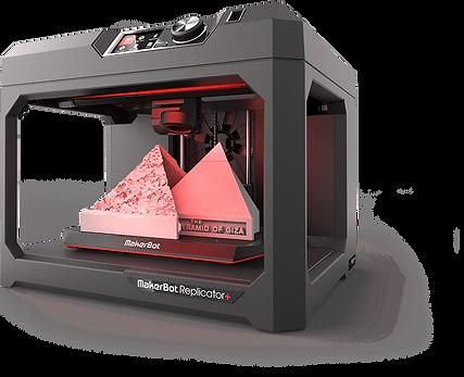 MakerBot-ReplicatorGiza-2.png