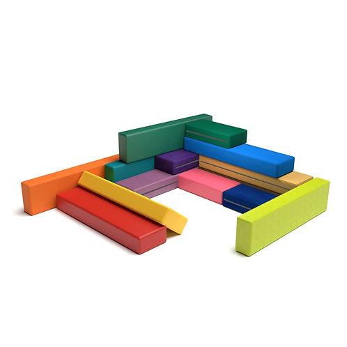 Block Collection GC01