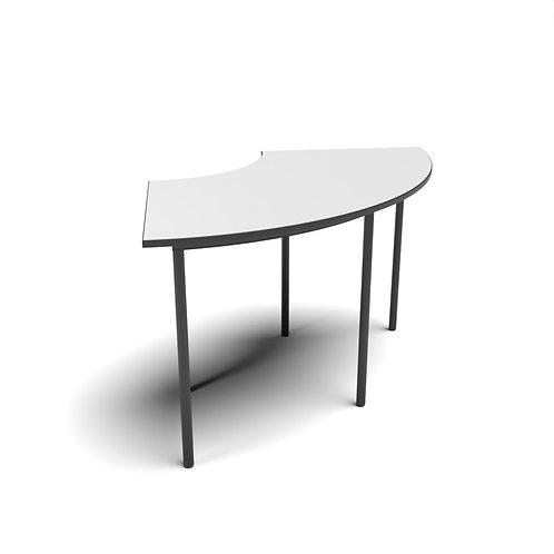 Quarter Table (High)