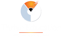 Thrive Education-LOGO-1C-final.png