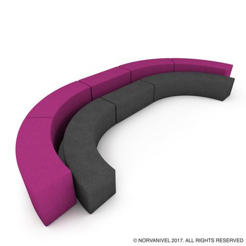 NorvaNivel_Senior_Amphitheater_Collectio