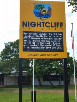 nightcliff.PNG