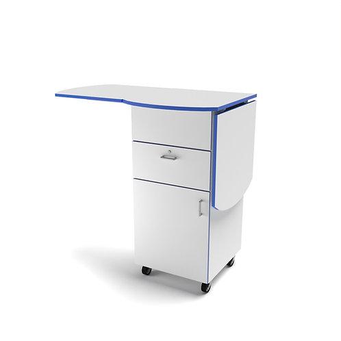 Teachers' Caddy Mobile Desk*