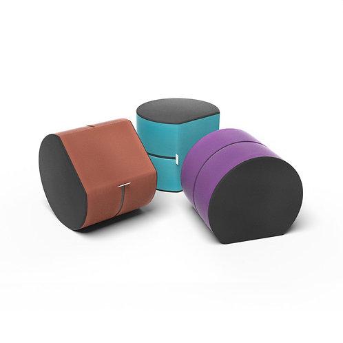 Rockable Seat (Medium / Small)