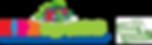kidzspace-logoplay2.png