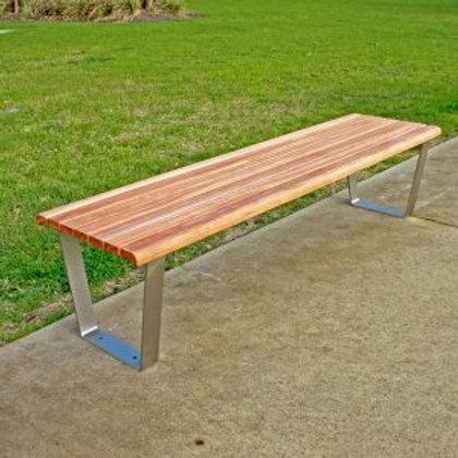 Kiama Bench Seat