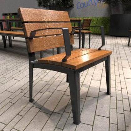 Glenelg Chair