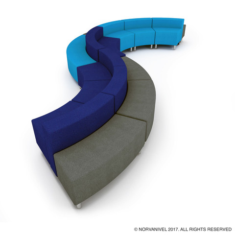 NorvaNivel_16_Piece_Campfire_Seating_Blu