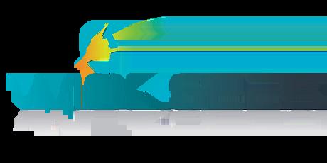 Wicksees-Logo_RGB.webp