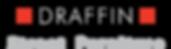 Draffin-Street-Furniture-Logo-400x115.pn