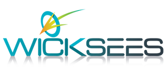 Wicksees-Logo_RGB.png