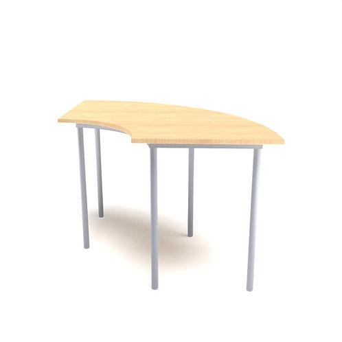 Quarter Table