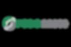 FSSC Logo.png