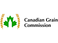Canadian Grain Commission Licence