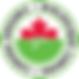 Canada Organic Certified